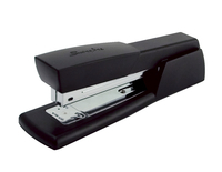 Staplers, Item Number 000003