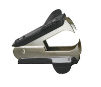 Staple Removers, Item Number 000189