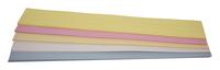 Sentence Strips, Item Number 000267