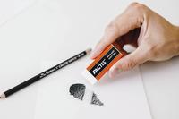 Art Erasers, Item Number 000906