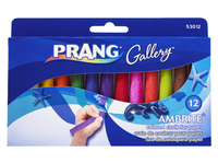Drawing Chalk, Item Number 001317
