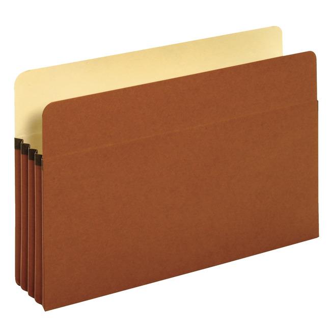 Expanding File Pockets, Item Number 001818