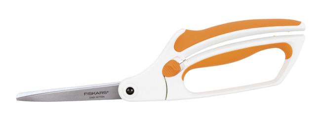 Specialty Scissors, Item Number 002325