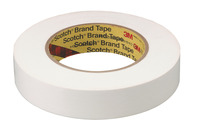 Specialty Tape, Item Number 002391