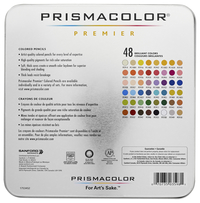 Colored Pencils, Item Number 002454