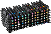 Art Markers, Item Number 002529