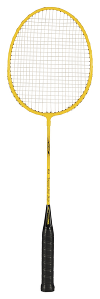Badminton Equipment, Badminton, Badminton Set, Item Number 003356