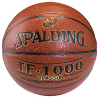 Basketballs, Indoor Basketball, Cheap Basketballs, Item Number 003775