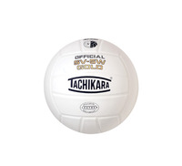 Volleyballs, Volleyball Balls, Volleyballs in Bulk, Item Number 003778