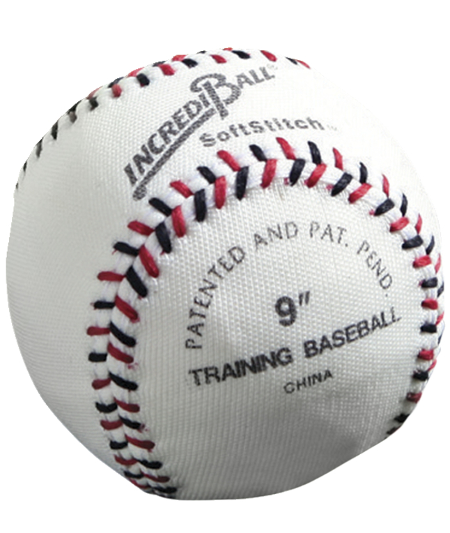 Baseballs, Softballs, Cheap Baseballs, Item Number 003784
