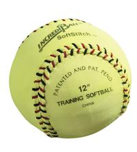 Baseballs, Softballs, Cheap Baseballs, Item Number 003793