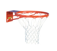 Gym Backboards, Rims, Item Number 2023925