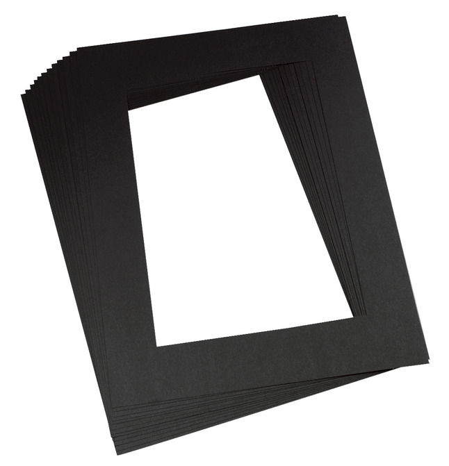 Frames and Framing Supplies, Item Number 726877