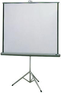 AV Projection Screens Supplies, Item Number 004194