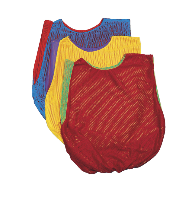 Pinnies, Sports Vests, Item Number 004388