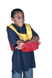 Pinnies, Sports Vests, Item Number 004229