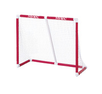 Field, Floor Hockey Equipment, Item Number 025134