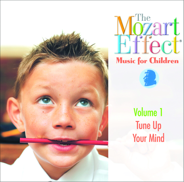 Early Childhood Music CDs, Item Number 004916