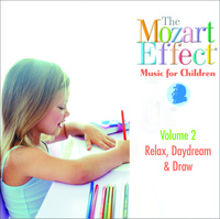 Early Childhood Music CDs, Item Number 004919