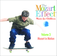 Early Childhood Music CDs, Item Number 004922