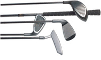 Golf Equipment, Cheap Golf Equipment, Golfing Equipment, Item Number 004760