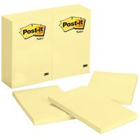 Sticky Notes, Item Number 005079