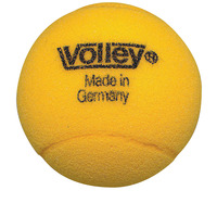 Tennis Balls, Cheap Tennis Balls, Bulk Tennis Balls, Item Number 005162