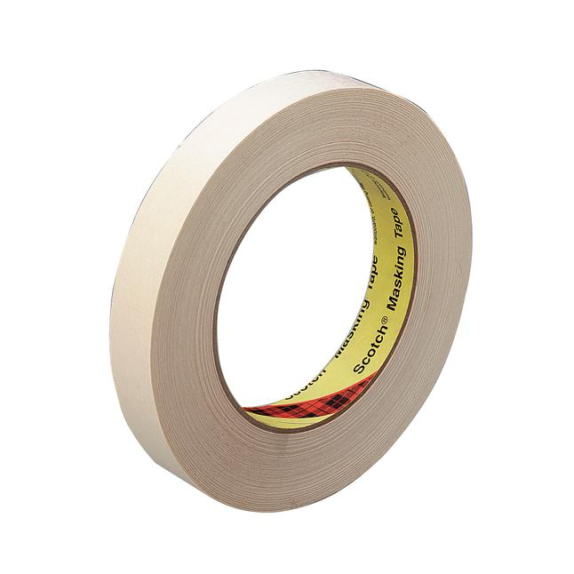 Masking Tape and Painters Tape, Item Number 005301