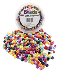Beads and Beading Supplies, Item Number 005838