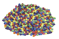 Beads and Beading Supplies, Item Number 005841