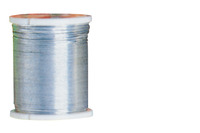 Craft Wire and Filaments and Cords, Item Number 085776