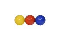 Juggling Balls, Juggling Beanbags, Item Number 005882