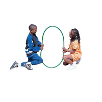 Hoops, Hula Hoops, Hula Hoops for Kids, Item Number 006241