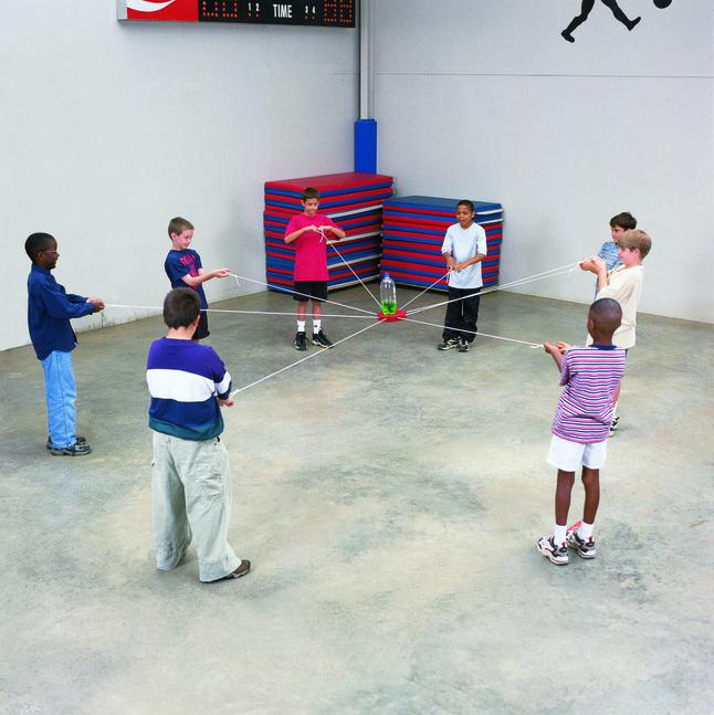 Cooperative Games, Cooperative Board Games, Cooperative Games for Kids, Item Number 005978