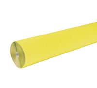 Corrugated Paper Rolls, Item Number 006024