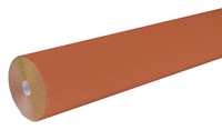 Corrugated Paper Rolls, Item Number 006030