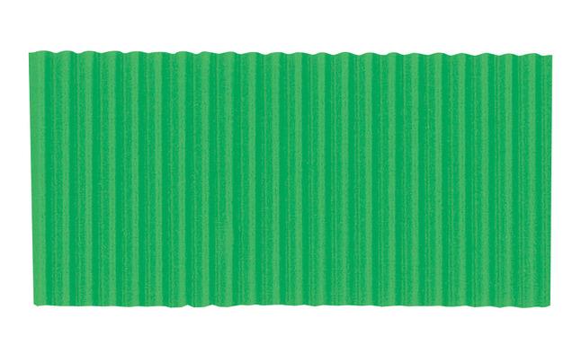 Corrugated Paper Rolls, Item Number 006036