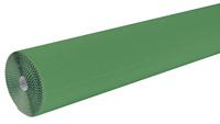 Corrugated Paper Rolls, Item Number 006039