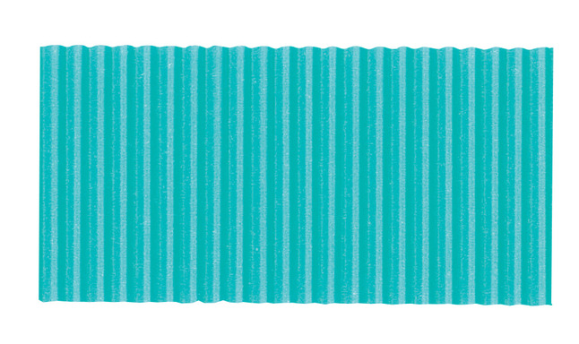 Corrugated Paper Rolls, Item Number 006042
