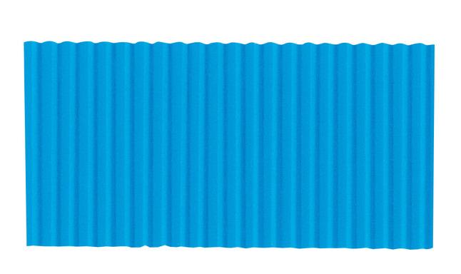 Corrugated Paper Rolls, Item Number 006045