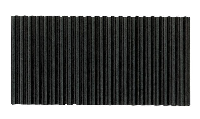 Corrugated Paper Rolls, Item Number 006054