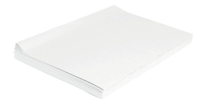 Tissue Paper, Item Number 006186