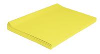 Tissue Paper, Item Number 006192