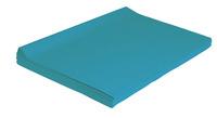 Tissue Paper, Item Number 006207