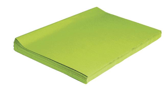 Tissue Paper, Item Number 006210
