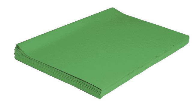 Tissue Paper, Item Number 006213