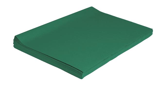Tissue Paper, Item Number 006216