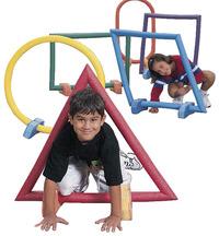 Hoops, Hula Hoops, Hula Hoops for Kids, Item Number 006217