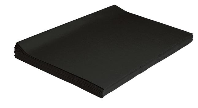 Tissue Paper, Item Number 214971