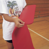 Exercise Mats, Exercise Floor Mats, Thick Exercise Mats, Item Number 006221